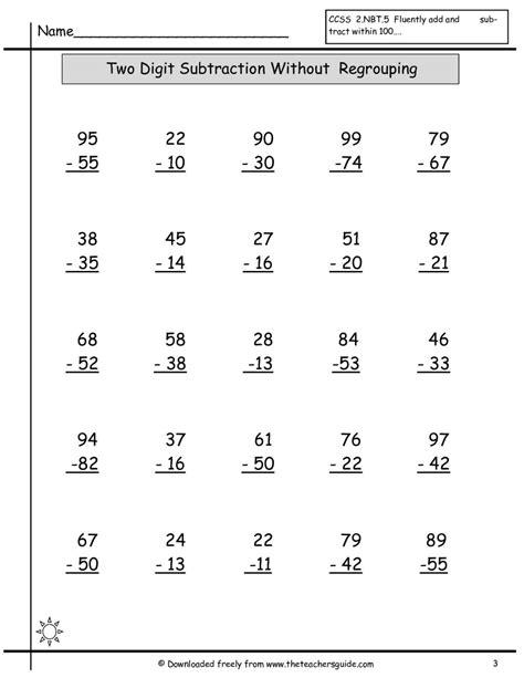 preschool free worksheets worksheet mogenk paper works