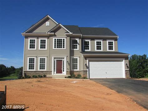 Houses For Sale In Stafford Va by Stafford Va Real Estate And Stafford Va Homes For Sale 23