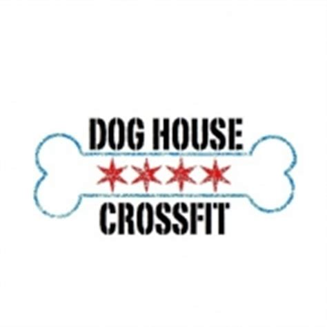 dog house crossfit team dog house crossfit games