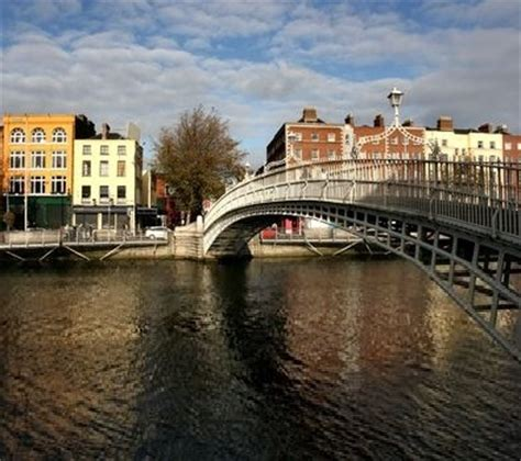 cheap flights to dublin low cost airline tickets to ireland