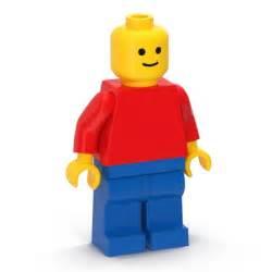 Lego Legao Model 81105 Classic classic lego 3d model