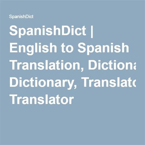best word translator best 25 dictionary translator ideas only on