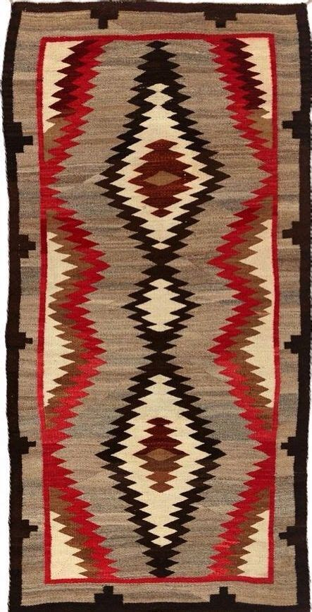 Southwest Rugs And Blankets by 17 Best Images About Navajo Rugs Southwest On