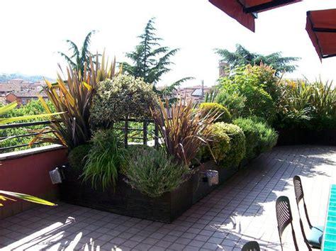 terrazzo fiorito terrazzo fiorito come scegliere le piante idee green