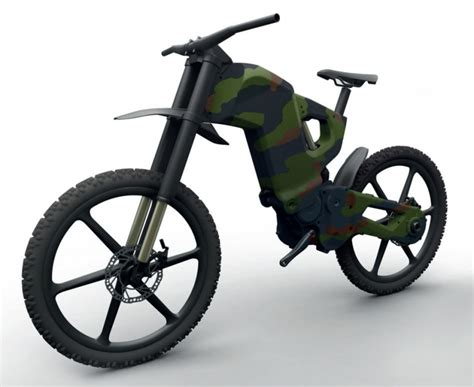 E Bike News by E Bike News 187 L E Bike Au Service De L Arm 233 E