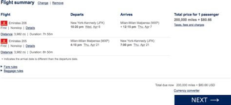 emirates redeem miles when to redeem qantas miles for emirates flights