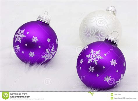 purple ornaments purple ornament background www imgkid