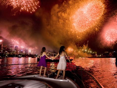 new year animals sydney the 13 best photos of sydney s new year s fireworks