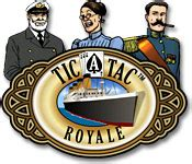 tic a tac royale gt pc
