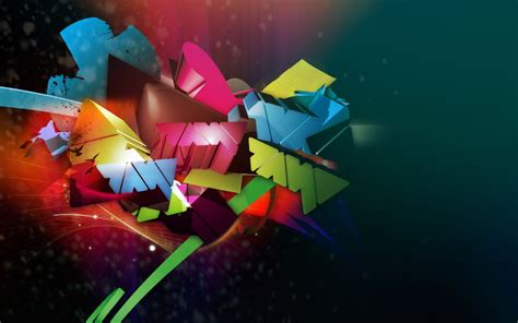 colorful wallpaper for laptop december 2012 colorful background wallpapers