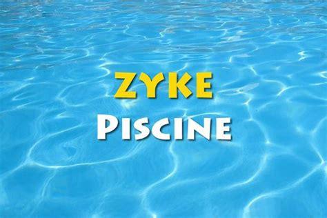 Comptoir De La Piscine by Comptoir De La Piscine Et Arrosage Le Zyke Chniers