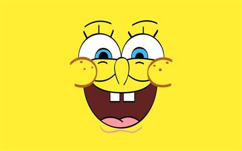 wallpaper desktop spongebob spongebob desktop wallpapers wallpaper cave
