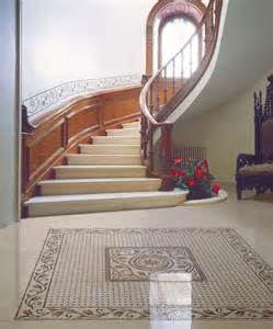 decorative floor tile decorative floor tiles create a centrepiece for your