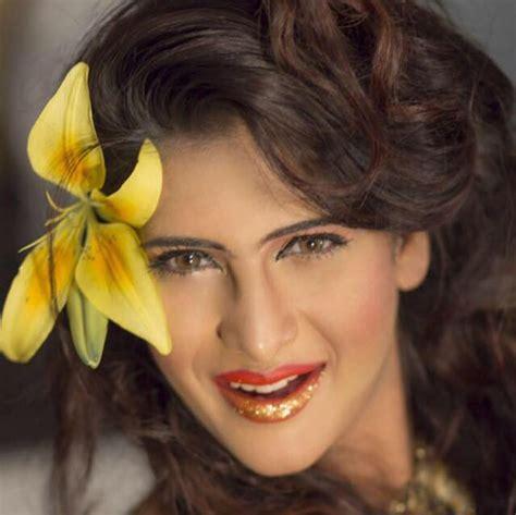 kasaba movie actress name and photo kasaba actress neha saxena stills photos