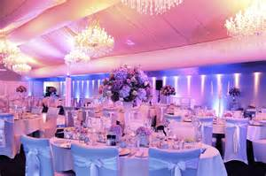 wedding decoration brisbane archives all about venues blog