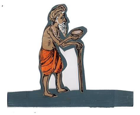 Sandal Wedges Ravana Ma47 an illustrated ramayana for rama and sita path of flames the fictional 100