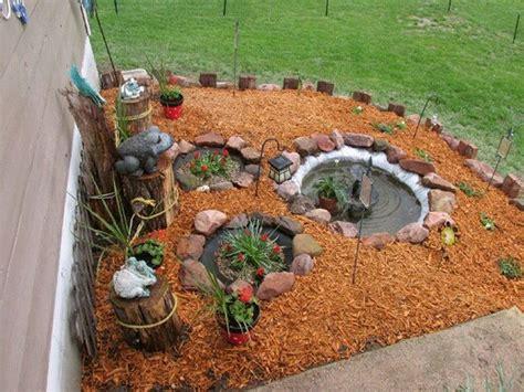 diy recycled tires pond  owner builder network