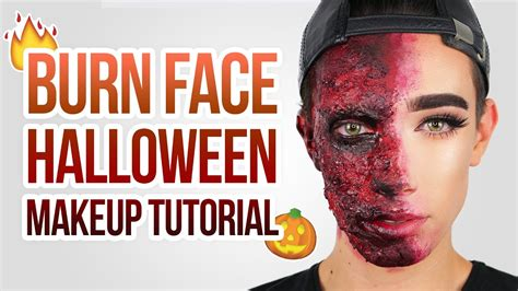 best special effects easy special effects makeup you makeup vidalondon