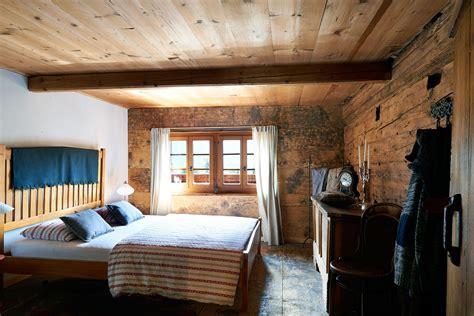 unique and attractive wood walls design ideas ifresh design