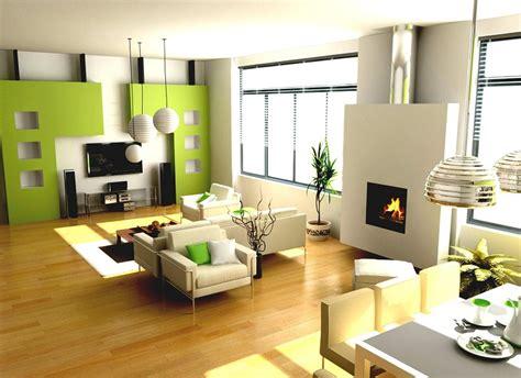 idee camini moderni soggiorno moderno con camino idee e design archzine it