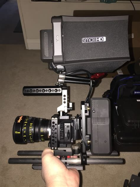 blackmagic design cinema blackmagic design micro cinema cinecammichdmft b h