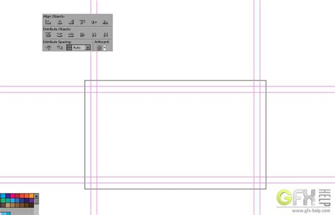 business card templates illustrator free the gallery for gt ruler template illustrator