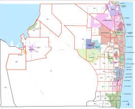 alfa img showing gt palm county zip map