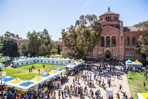 the black bruins the remarkable lives of ucla s jackie robinson woody strode tom bradley kenny washington and bartlett books a spirited welcome and invitation for thousands at bruin