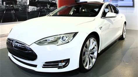 Tesla Cars South Africa The Hockey Schtick Tesla Spat Shows The Impracticability