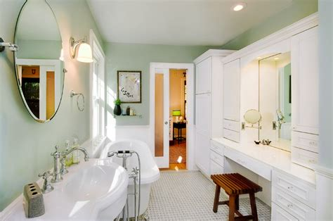 bathroom remodel bathroom st louis by