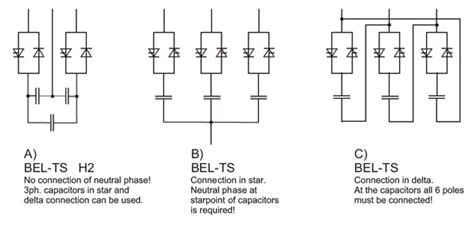 what is static capacitor what is static capacitor 28 images what is a supercapacitor ups battery center capacitor