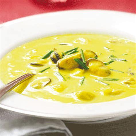 ricette di cucina italiana giallo zafferano ricetta biscotti torta ricetta tiramisu classico giallo