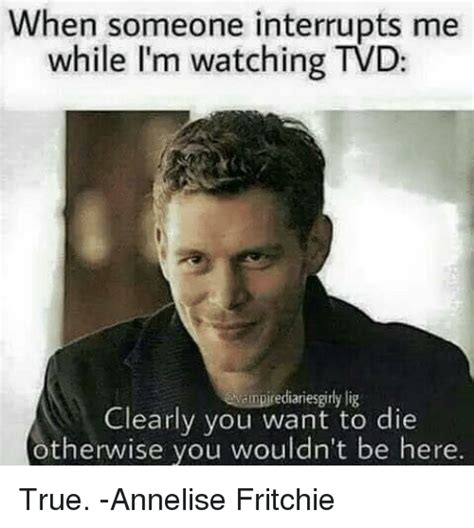 vire diaries memes 28 images tvd memes 28 images the