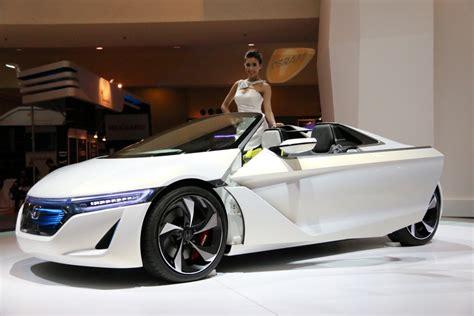 honda roadster 2015 2015 honda s660 unleashed as а frivolous roadster