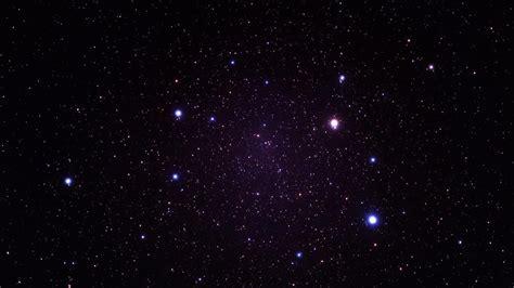 black universe wallpaper space star backgrounds wallpaper cave
