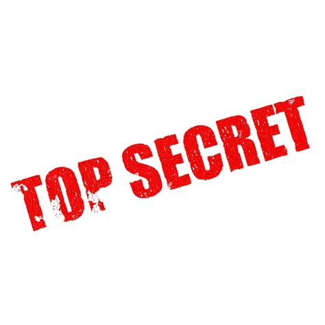top secret free illustration top secret classified free image on