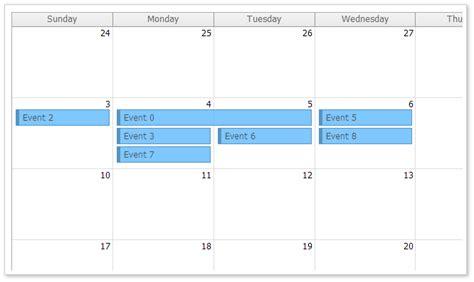 Calendar Javascript Lite Daypilot For Javascript Html5 Calendar Scheduler