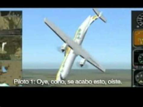 imagenes impactantes de accidentes aereos vea las imagenes impactantes del accidente del avion