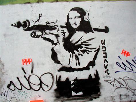 Kaos Rock Stencil juventud surversiva el graffiti 191 arte o quot vandalismo quot