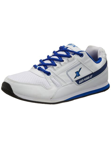 athletic shoe brand crossword athletic shoe brand crossword 28 images sparx sports