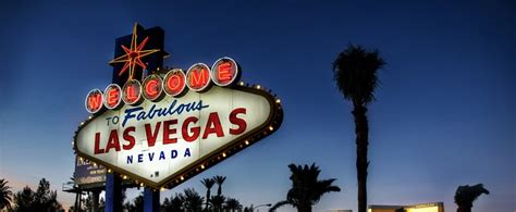 Mba Employment In Las Vegas by Articles And Guides Related To Courses