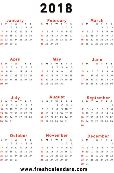 april 2015 calendar printable blank calendar template