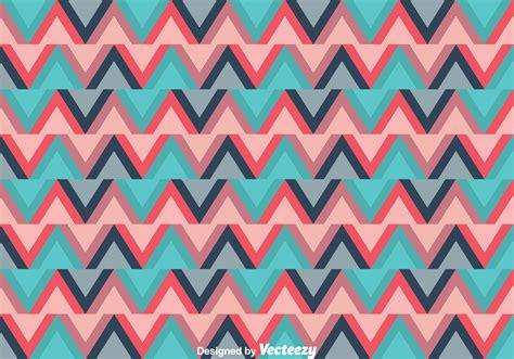 pattern zig zag background vector ethnic zig zag background download free vector art