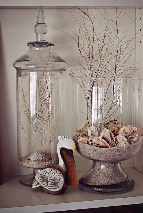 themes in the glass jar 5 steps in decorating glass jar lid decozilla