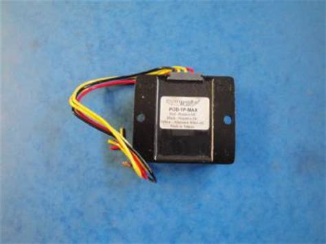 12 volt smoothing capacitor rectifier regulator with capacitor 12volt 200 watt single phase bsa triumph