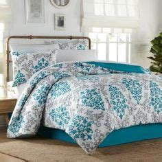 Qorina Set By Mj Collection 1000 ideas about turquoise bedding on beds