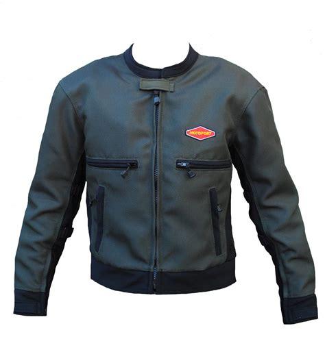 mesh motorcycle jacket motoport air mesh jacket motoport usa