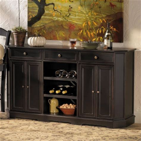 dining room consoles buffets dining room consoles buffets dehaviland 3 drawer console