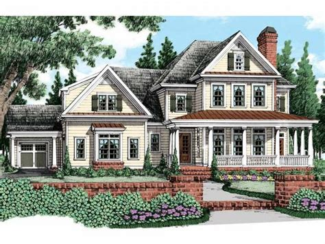 farm house house plans modern farmhouse plans 4 bedroom 4 bedroom farmhouse plans
