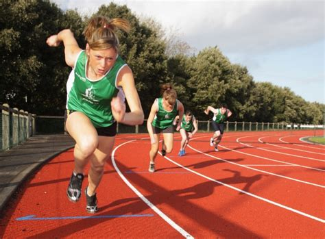 Photos Of And Sports sports and recreation nui galway